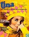 Strips - Tina (tijdschrift) - 1978 nummer  4