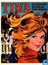 Comic Books - Bessie Bunter - 1972 nummer  46
