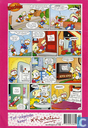 Comic Books - Donald Duck - Katrien 2