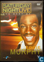 Saturday Night Life - The best of Eddy Murphy