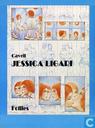 Jessica Ligari