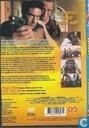 DVD / Video / Blu-ray - DVD - Rally