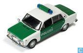 Lada 1200 'Polizei'