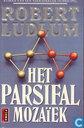 Het Parsifal Mozaiek