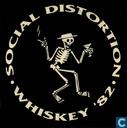 Whiskey '82