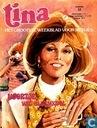 Comics - Tina (Illustrierte) - 1977 nummer  12