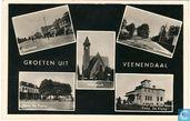 5-luik, Buurtlaan linksboven, Boveneind, Julianakerk