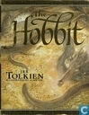 The Hobbit & The Lord of the Rings (Boxed Set)