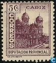 Cadiz Provincial Government