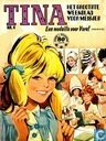 Comic Books - Avontuur in Parijs - 1973 nummer  4
