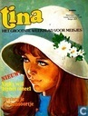Strips - Tina (tijdschrift) - 1978 nummer  16