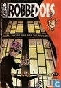 Comic Books - Robbedoes (magazine) - Robbedoes 3095