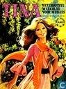 Bandes dessinées - Tina (tijdschrift) - 1975 nummer  12
