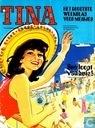 Comic Books - Tina (tijdschrift) - 1970 nummer  32