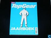 TopGear Jaarboek 2009