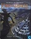 The Lord of the Rings in Beeld en Ontwerp