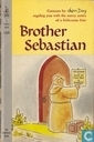 Brother Sebastian