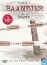 DVD / Video / Blu-ray - DVD - Seizoen 6