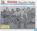 Een echte Vitalko