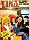 Comics - Linda [Baikie] - 1975 nummer  44