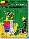 Tita Colombina