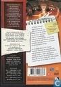 DVD / Video / Blu-ray - DVD - Dossier Verhulst