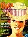 Strips - Tina (tijdschrift) - 1978 nummer  44