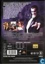 DVD / Video / Blu-ray - DVD - Once Bitten
