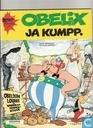 Obelix ja kumpp.