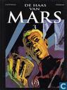 De Haas van Mars 3