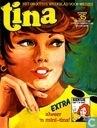Comic Books - Tina (tijdschrift) - 1980 nummer  35