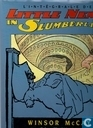 L'intégrale de Little Nemo in Slumberland - Volume III: 1908-1910