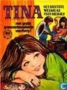 Comics - Geen tijd voor angst - 1972 nummer  52