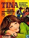 Bandes dessinées - Geen tijd voor angst - 1972 nummer  52