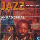 Ahmad Jamal - Bogata