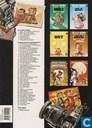 Comic Books - Kleine Robbe, De - Vraag dat aan je papa!