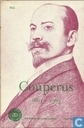 Couperus 1863 - 1923