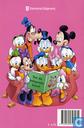 Comic Books - Donald Duck - Veertig jaar verwarring