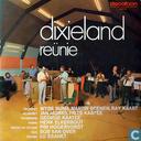Dixieland reünie