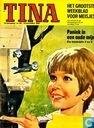 Bandes dessinées - Tina (tijdschrift) - 1968 nummer  46