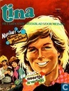 Comic Books - Girl in a Bubble - 1977 nummer  24