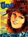 Comics - Sientje uit de Klinkerdwarsstraat - 1978 nummer  32