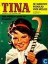 Comics - Tina (Illustrierte) - 1969 nummer  49