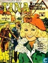 Comic Books - Dog Paddle Doris - 1973 nummer  5