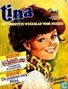 Comic Books - Doebidoes, De - 1979 nummer  41