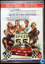 DVD / Video / Blu-ray - DVD - The Cannonball Run