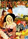 Comic Books - Mimi - 1975 nummer  37