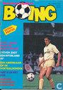 Strips - Boing (tijdschrift) - 1984 nummer  3