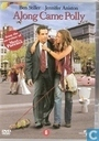 DVD / Video / Blu-ray - DVD - Along Came Polly