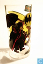 Batman, 20 OZ JUMBO TUMBLER : Item No: BT234